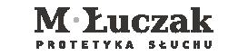 M.Łuczak - Protetyka Słuchu